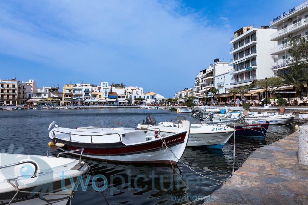 Kreta-2015-197 | Kreta