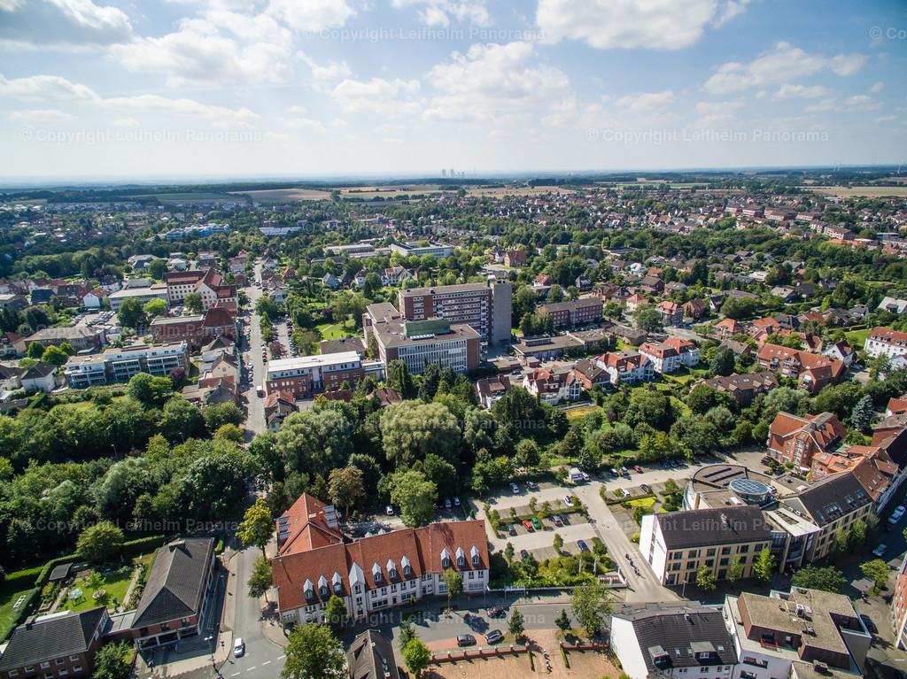 16-08-16-Leifhelm-Panorama-Beckum-Zentrum-10