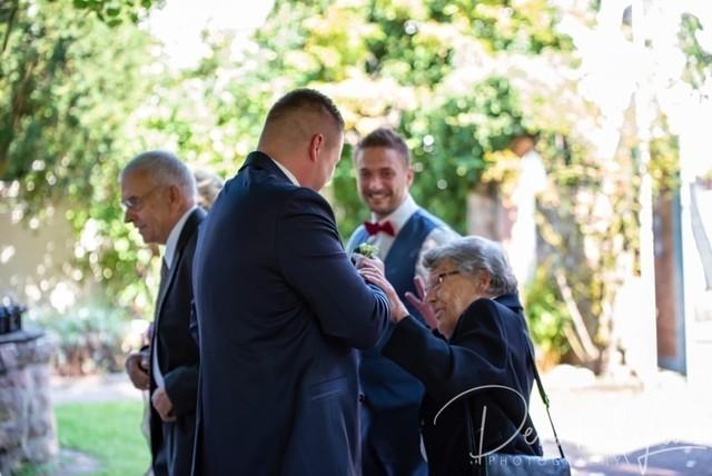 2020-09-11 Hochzeit Jessy und Marcel - Standesamt-097