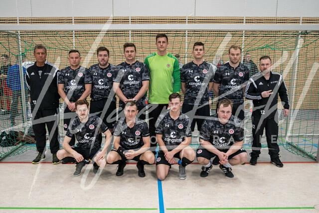 Berolina Fussballturnier 2020 (007)