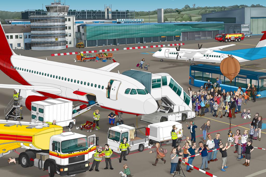 Wimmelbild-Flughafen-schanz-partner