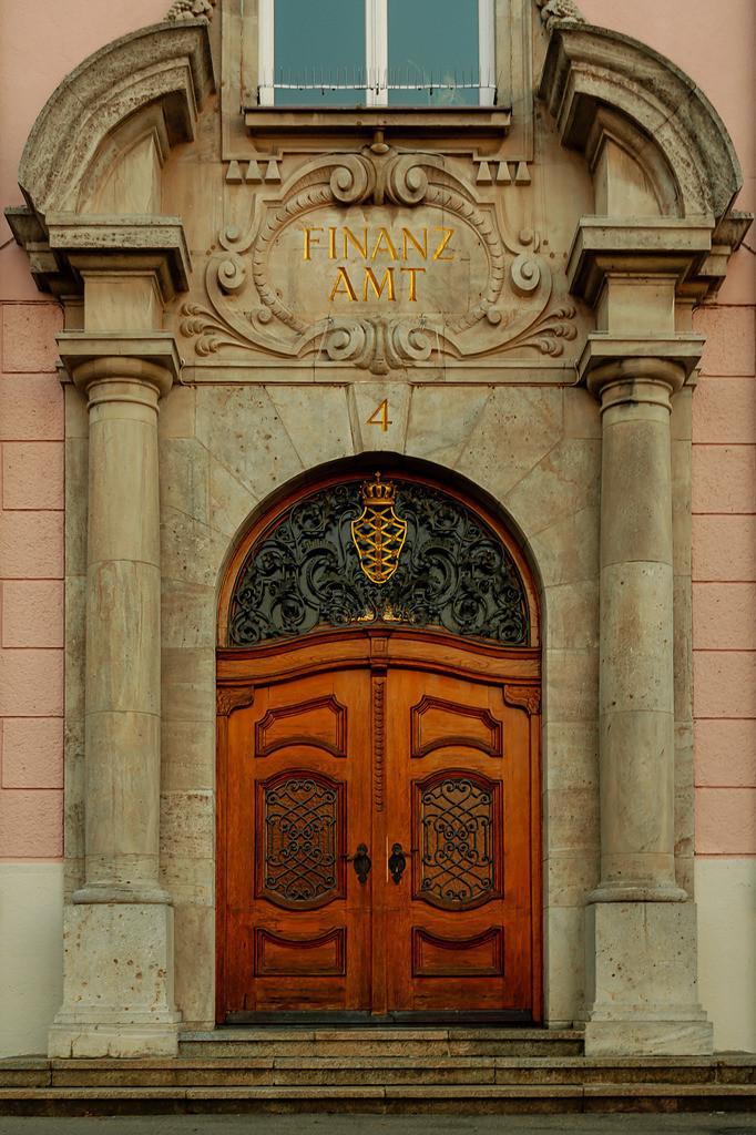 Lindauer-Türen-09