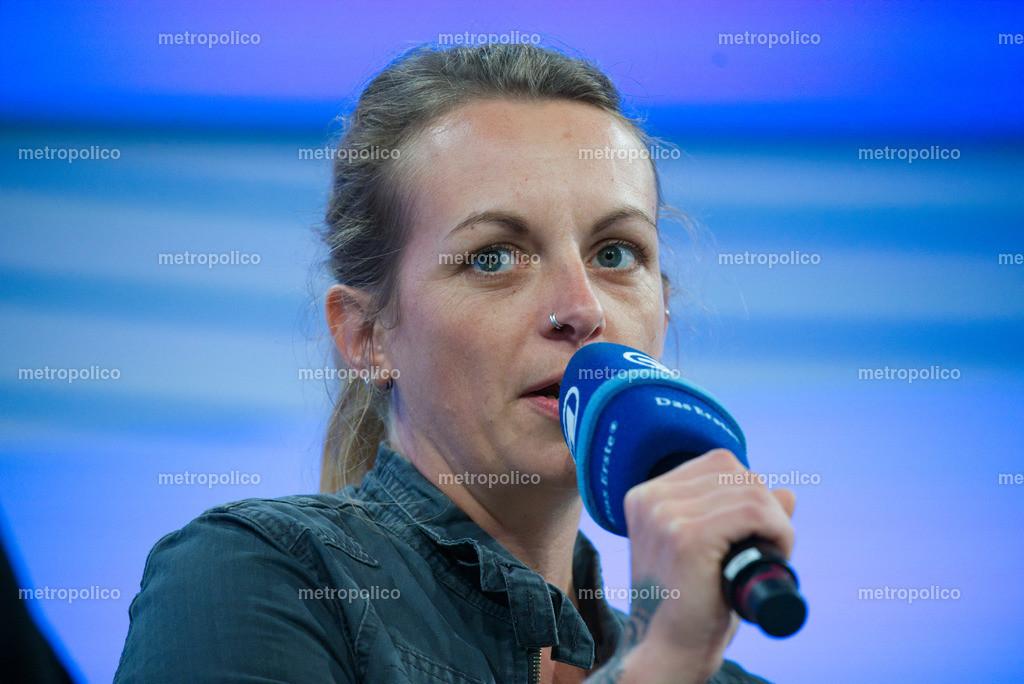 Pia Klemp (2)