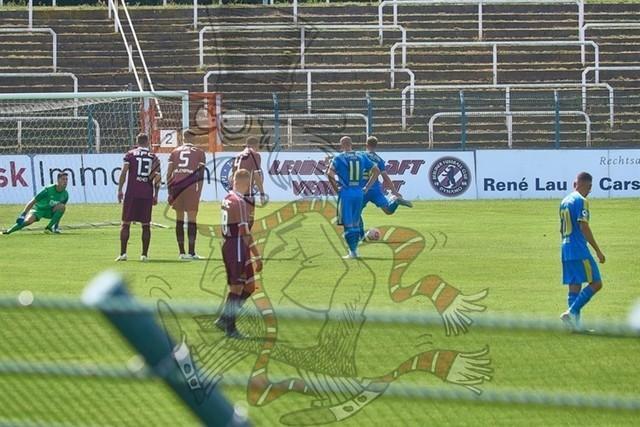 BFC Dynamo vs. FC Carl Zeiss Jena 052