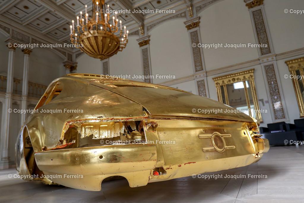 190220_arte_1061 | Donaueschingen am 20.Februar 2019  MUSEUMART.Plus Wechselausstellung