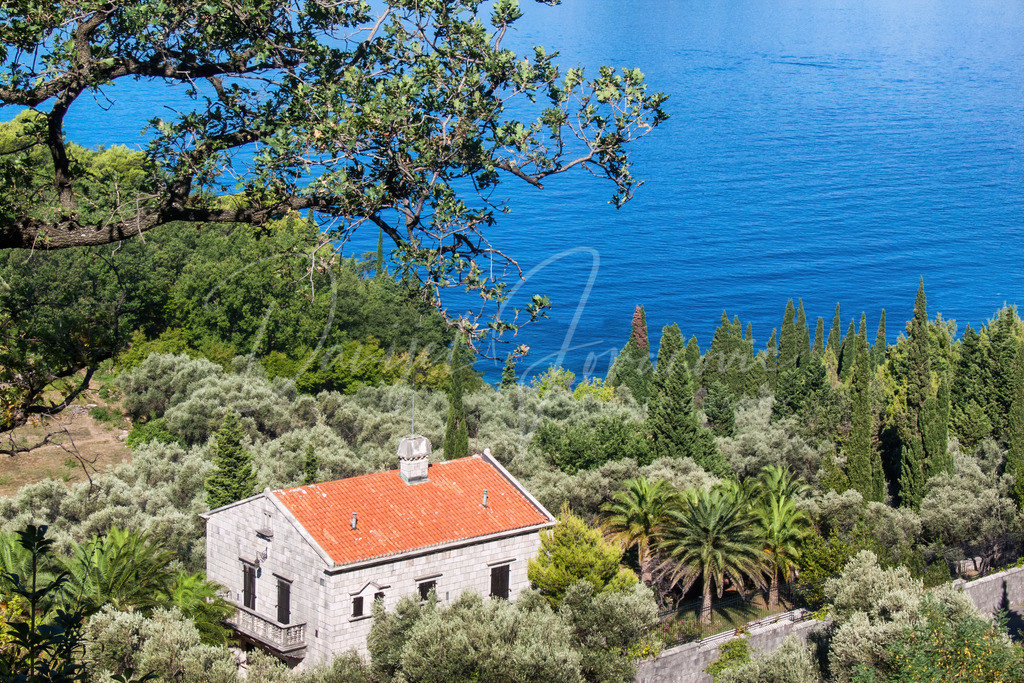 Montenegro   Adriaküste