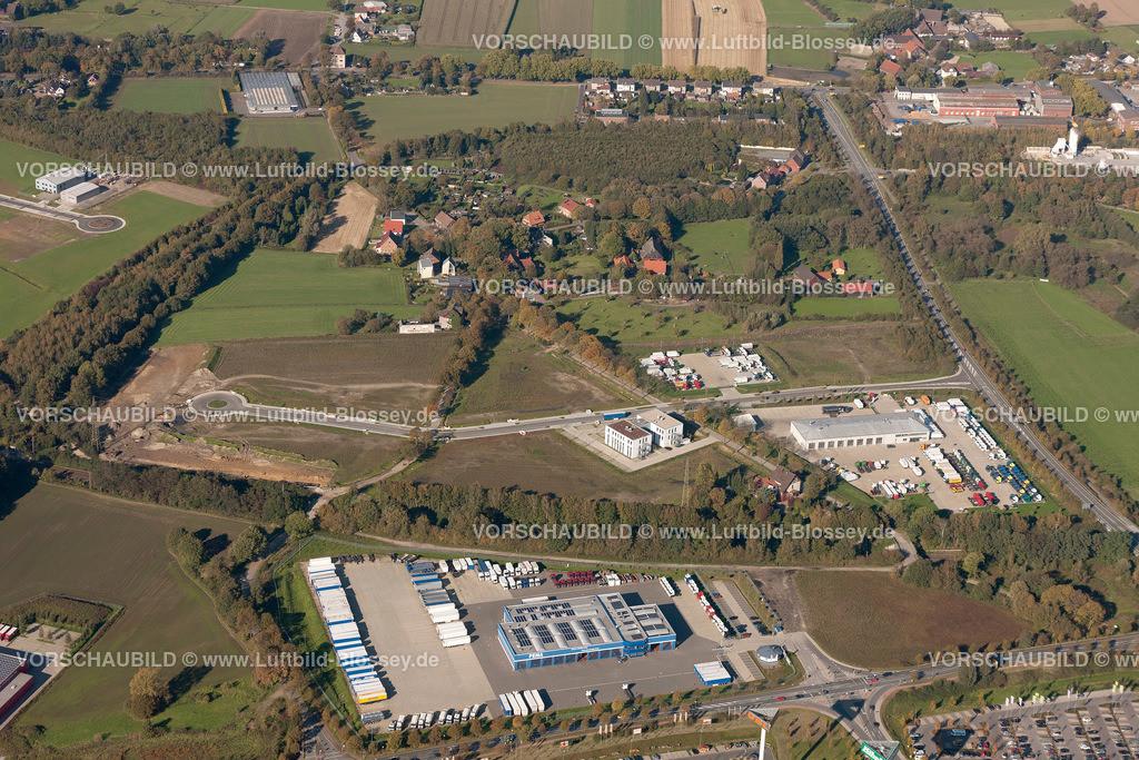 RE11103017 | Gewerbegebiet Ortloh,  Recklinghausen, Ruhrgebiet, Nordrhein-Westfalen, Germany, Europa