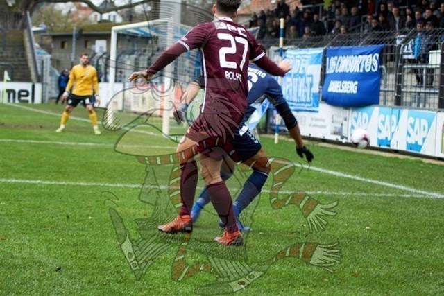 SV Babelsberg 03 vs. BFC Dynamo 044