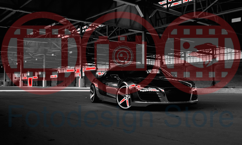 Red_Cars_0005