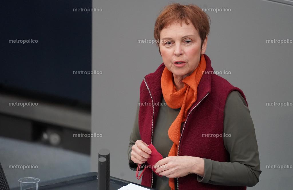 Sabine Leidig (3)