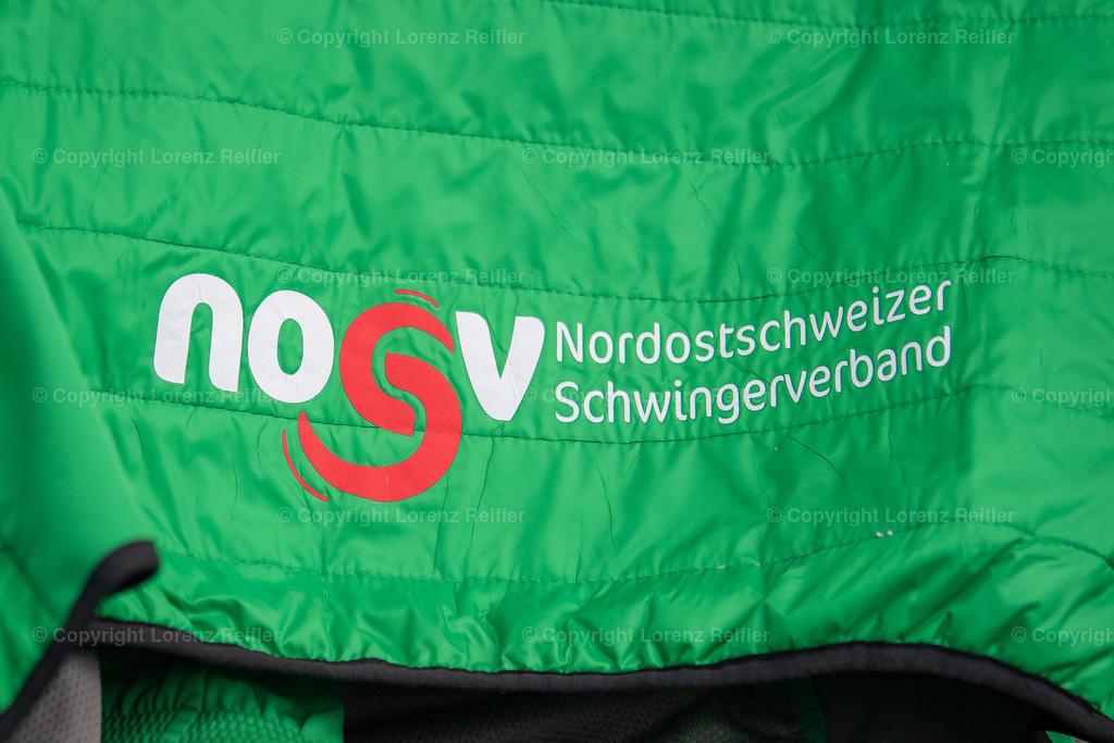 Schwingen -  NOS Zusammenzug Kilchberg 2021 | Herisau, 18.9.21, Schwingen - NOS Zusammenzug Kilchberg.