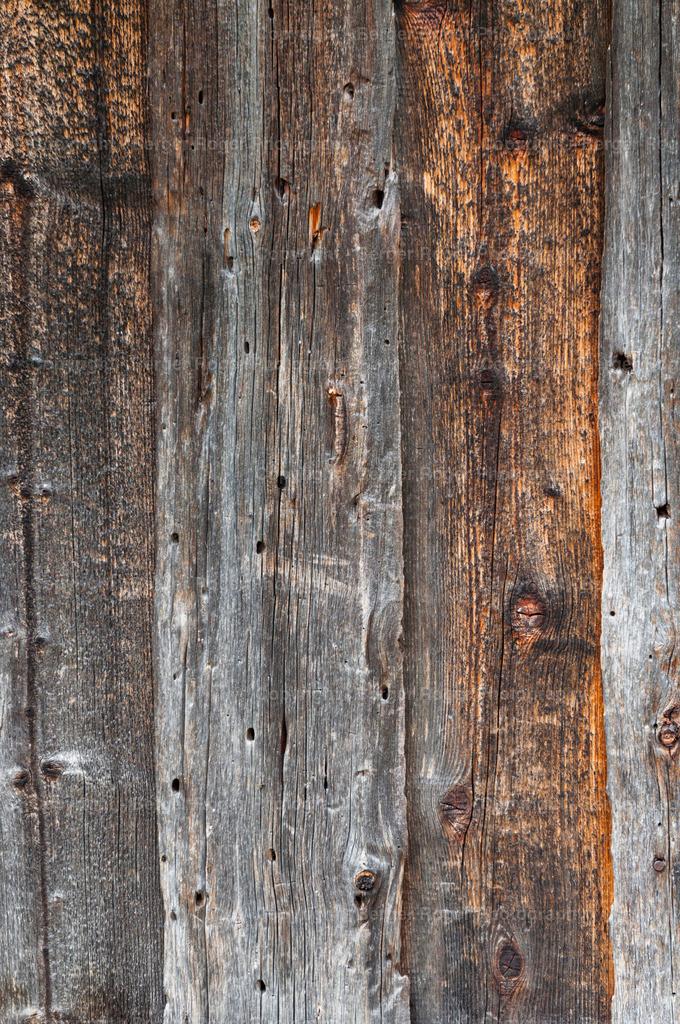 Holz Textur 2 | Textur / Struktur für Fotografen und Grafikdesigner, zum weiterverarbeiten