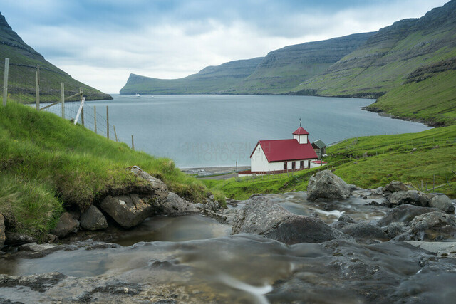 Faroe Islands 18
