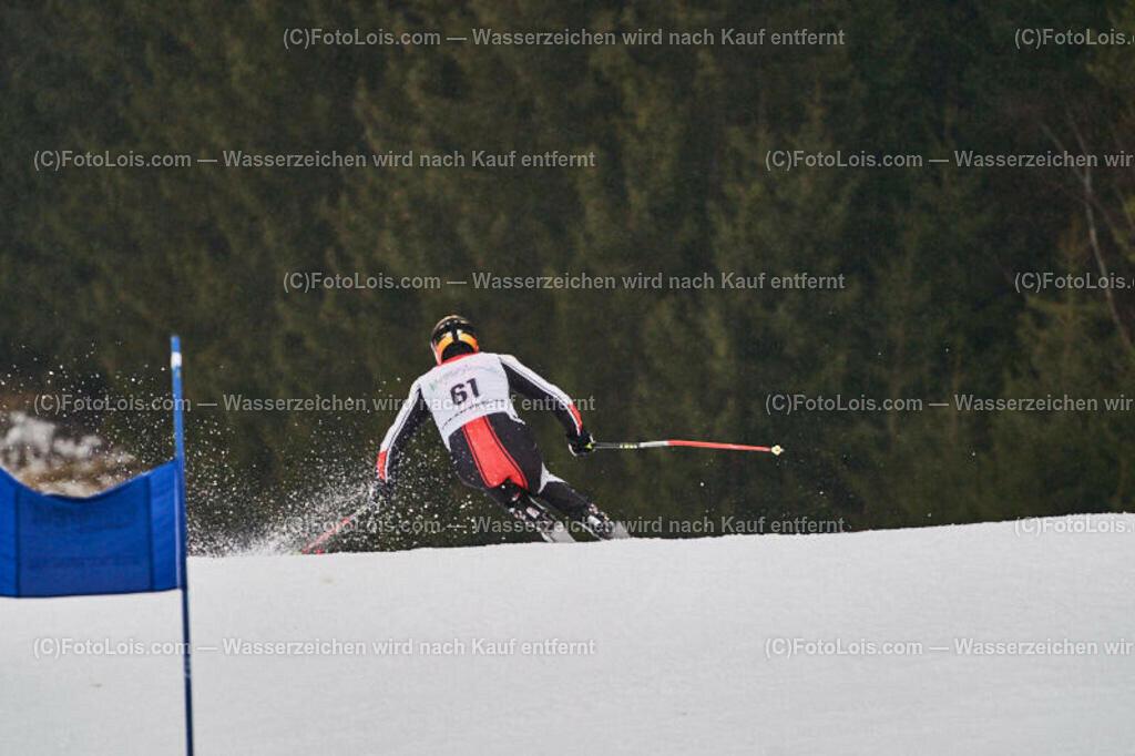 324_SteirMastersJugendCup_Loedl Manfred | (C) FotoLois.com, Alois Spandl, Atomic - Steirischer MastersCup 2020 und Energie Steiermark - Jugendcup 2020 in der SchwabenbergArena TURNAU, Wintersportclub Aflenz, Sa 4. Jänner 2020.