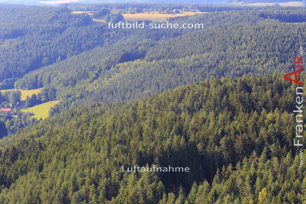 kulmbach-2015-1983 | Luftbild von  Kulmbach - Luftaufnahme wurde 2015 von https://frankenair.de mittels Flugzeug (keine Drohne) erstellt - die Geschenkidee
