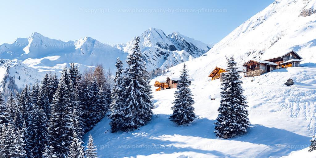 Bichlalm im Winter-2