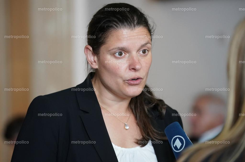 Agnes Becker (6)