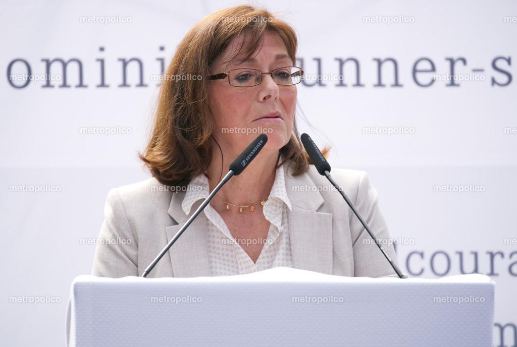 Sabine Kremer (8)