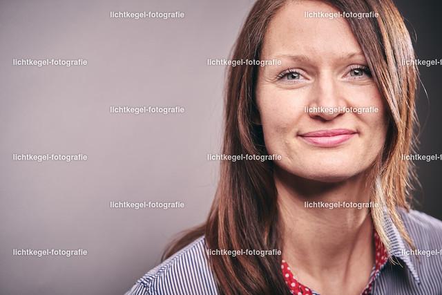 A7R09566 | Hochzeit, Schwangerschaft, Baby, Portrait, Business