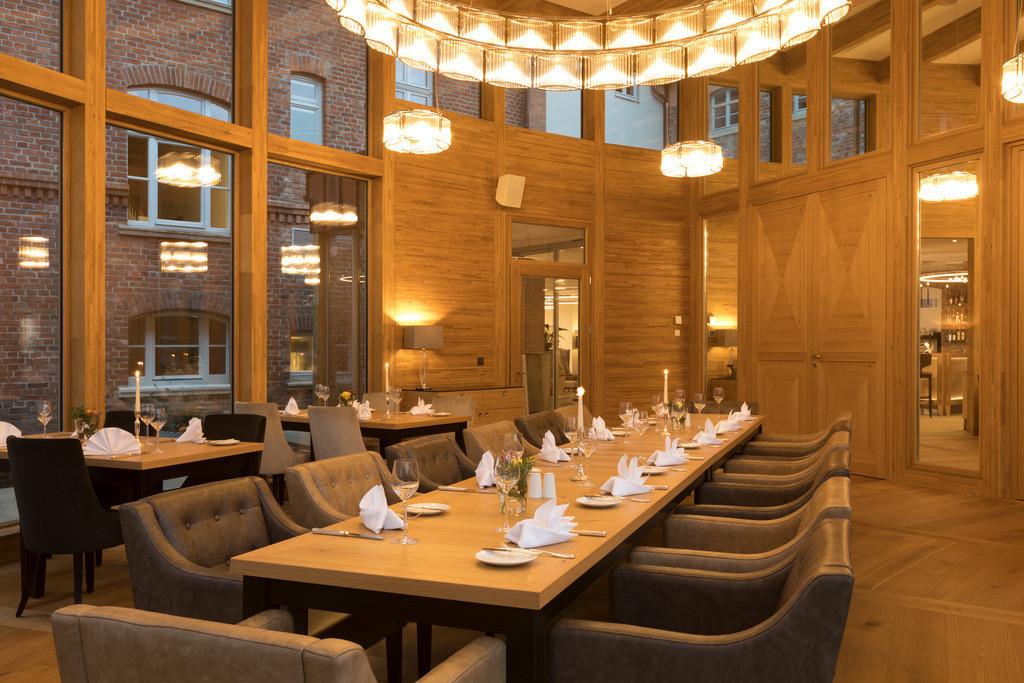 restaurant-06-hotel-brunnenhaus-schloss-landau