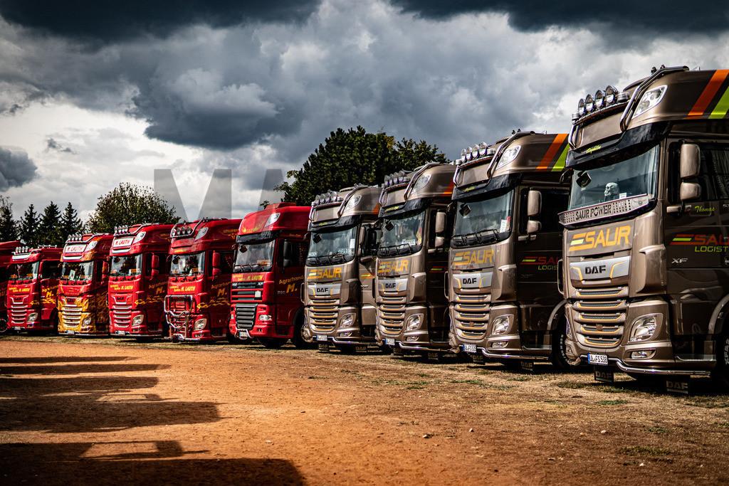 Trucker_Lichtenfels-63