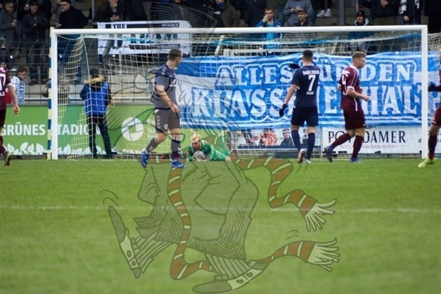 SV Babelsberg 03 vs. BFC Dynamo 098