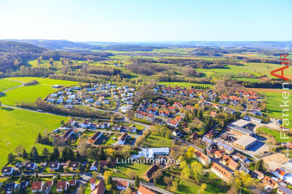 thurnau-2016-3263 | Luftbild von  Thurnau - Luftaufnahme wurde 2016 von https://frankenair.de mittels Flugzeug (keine Drohne) erstellt - die Geschenkidee