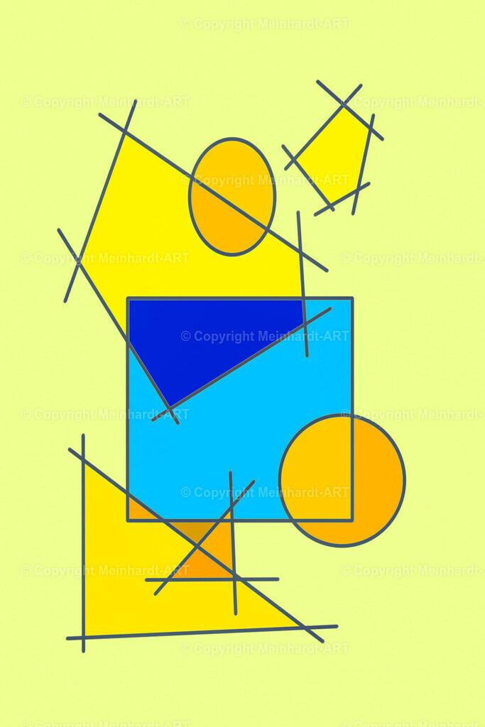 Supremus.2021.Mrz.02   Meine Serie SUPREMUS, ist für Liebhaber der abstrakten Kunst. Diese Serie wird von mir digital gezeichnet. Die Farben und Formen bestimme ich zufällig. Daher habe ich auch die Bilder nach dem Tag, Monat und Jahr benannt. Der Titel entspricht somit dem Erstellungsdatum. Um den ökologischen Fußabdruck so gering wie möglich zu halten, können Sie das Bild mit einer vorderseitigen digitalen Signatur erhalten. Sollten Sie Interesse an einer Sonderbestellung (anderes Format, Medium, Rückseite handschriftlich signiert) oder einer Rahmung haben, dann nehmen Sie bitte Kontakt mit mir auf.