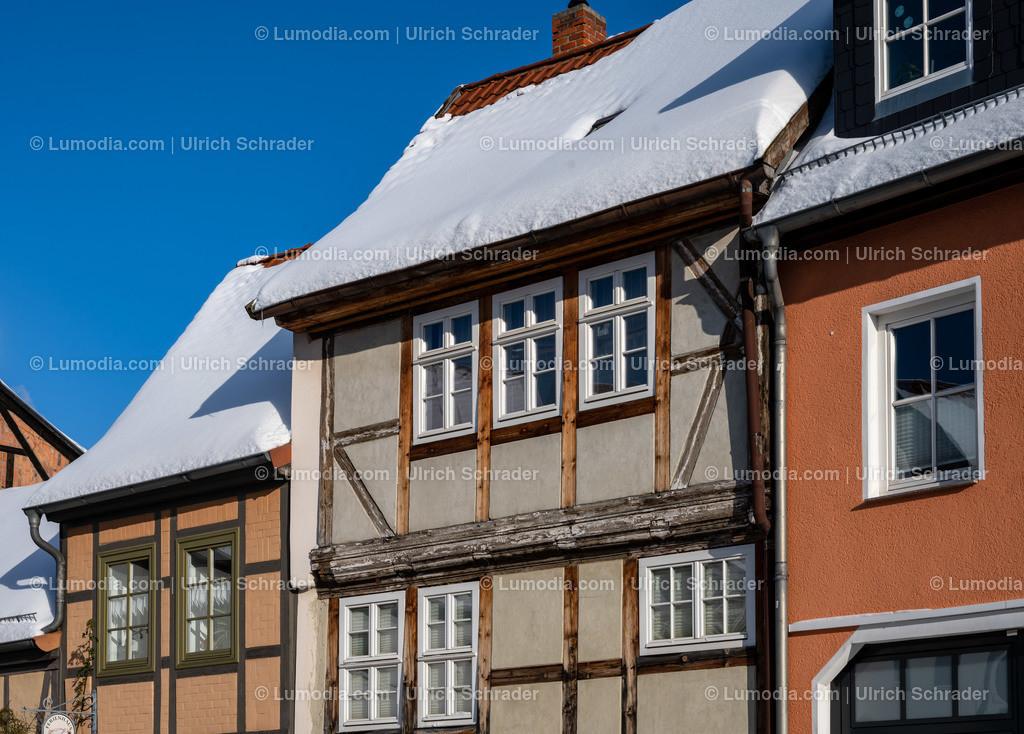 10049-11850 - Quedlinburg am Harz _ Weltkulturerbestadt   max. Auflösung 8256 x 5504