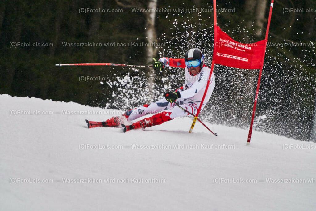 296_SteirMastersJugendCup_Chizzola Alfons | (C) FotoLois.com, Alois Spandl, Atomic - Steirischer MastersCup 2020 und Energie Steiermark - Jugendcup 2020 in der SchwabenbergArena TURNAU, Wintersportclub Aflenz, Sa 4. Jänner 2020.