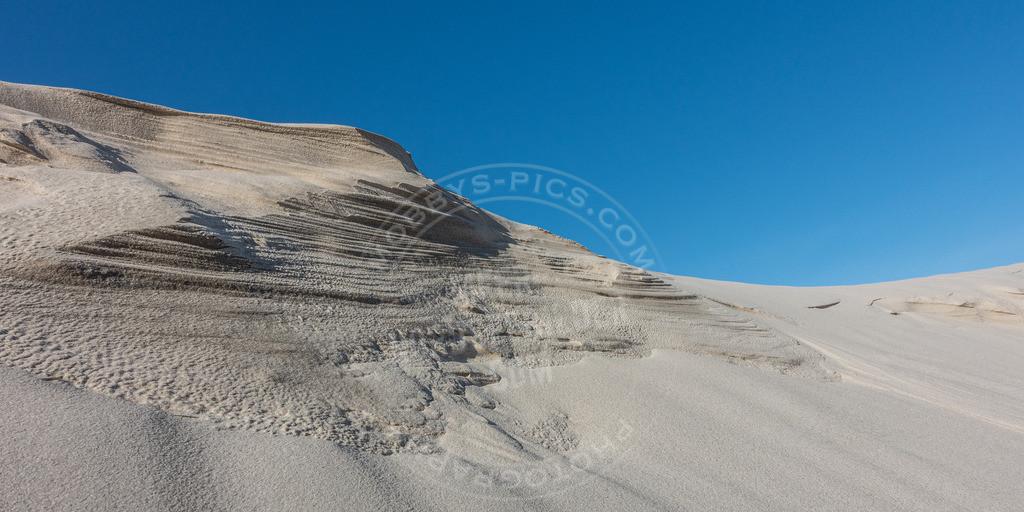 DSC1907 | Dünenlandschaft