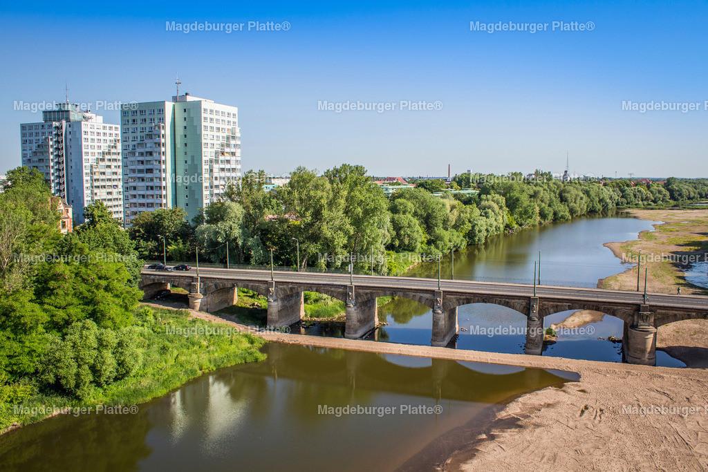 Luftbilder Magdeburg-2502
