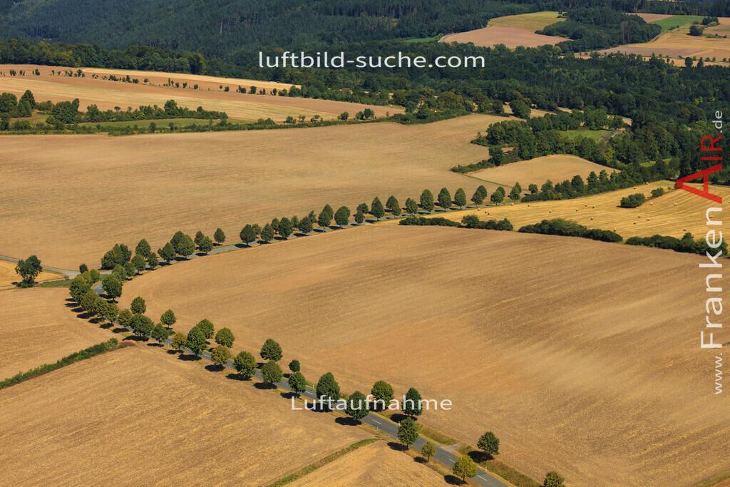 luftbild-kulmbach-2012-2222 | Luftbild von  Kulmbach - Luftaufnahme wurde 2012 von https://frankenair.de mittels Flugzeug (keine Drohne) erstellt - die Geschenkidee