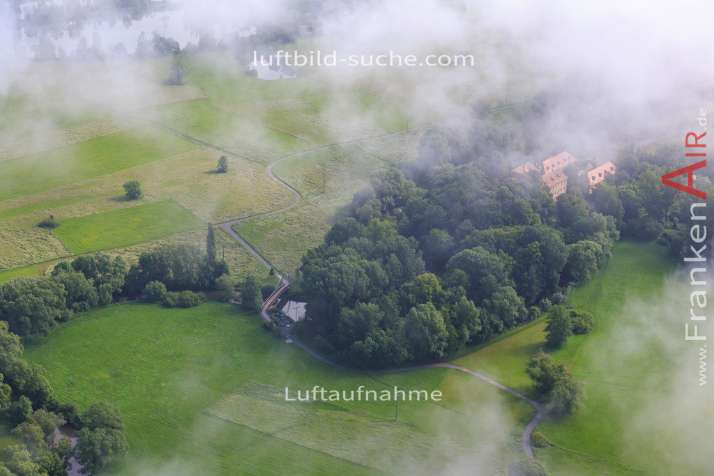 main-zusammenfluss-kulmbach-2016-6599 | Luftbild von Main-zusammenfluss Kulmbach - Luftaufnahme wurde 2016 von https://frankenair.de mittels Flugzeug (keine Drohne) erstellt - die Geschenkidee