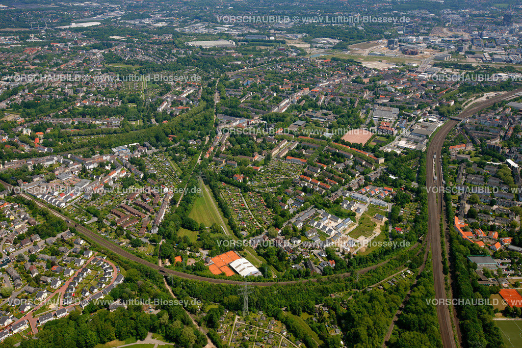 ES10058302 |  Essen, Ruhrgebiet, Nordrhein-Westfalen, Germany, Europa, Foto: hans@blossey.eu, 29.05.2010