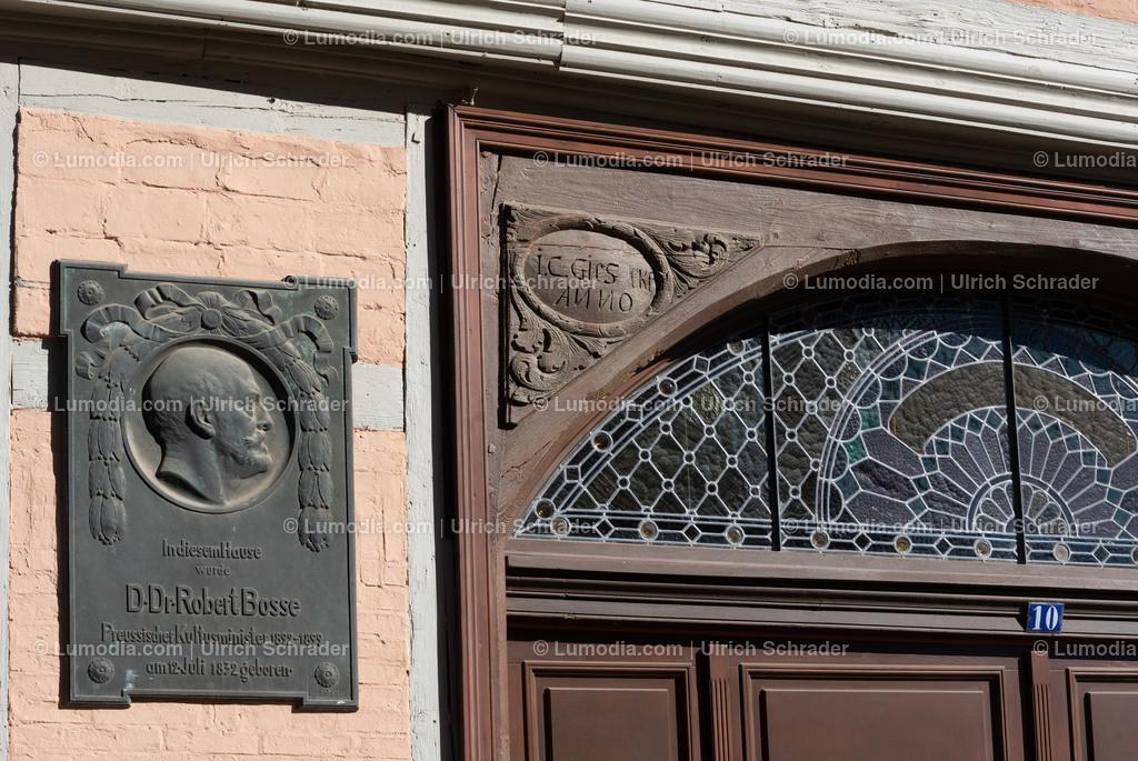 10049-11279 - Altstadt _ Quedlinburg | max. Auflösung 8256 x 5504