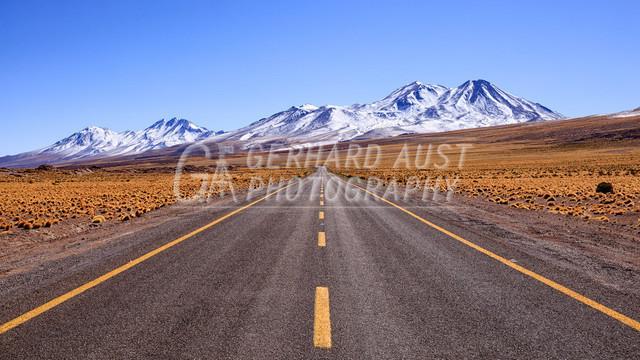 Atacama 005