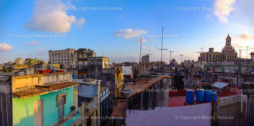 Havana_Panorama1_0889_0888