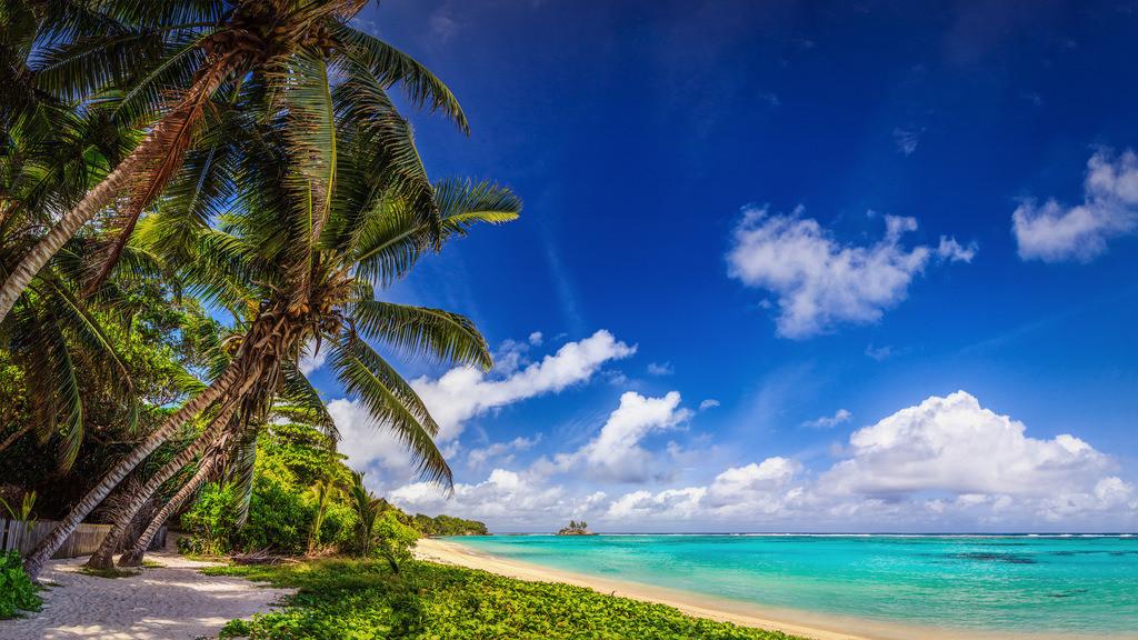 126-Seychellen-Mahe