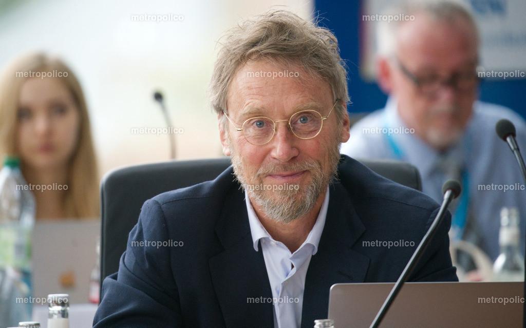 Thor Kunkel (3)