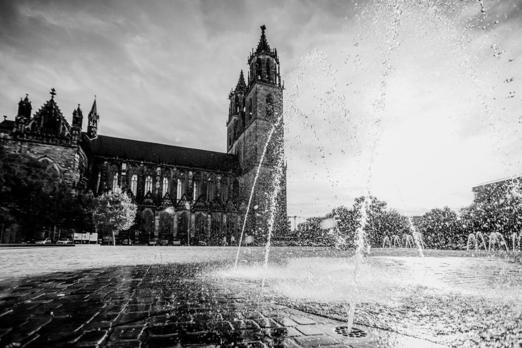 Magdeburg Stadt (32)sw