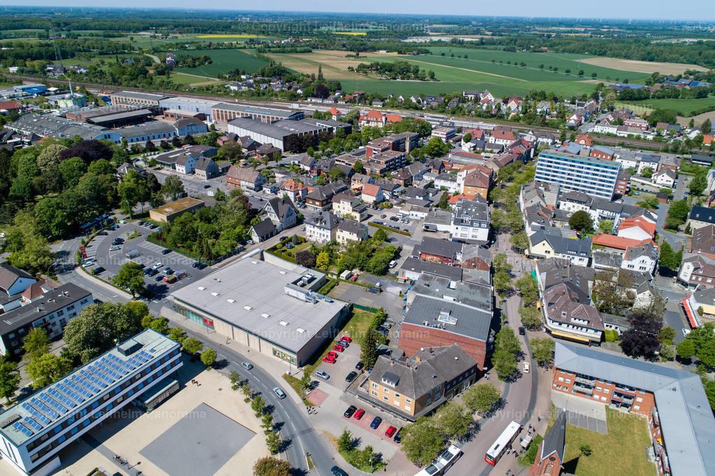 18-05-08-Leifhelm-Panorama-Neubeckum-Zentrum-08