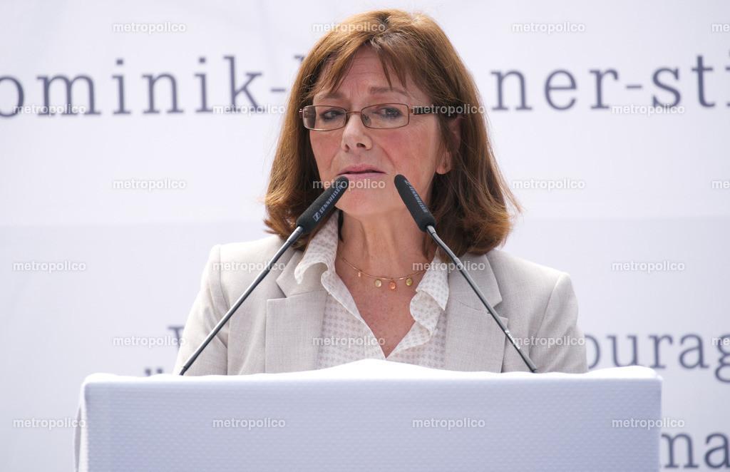 Sabine Kremer