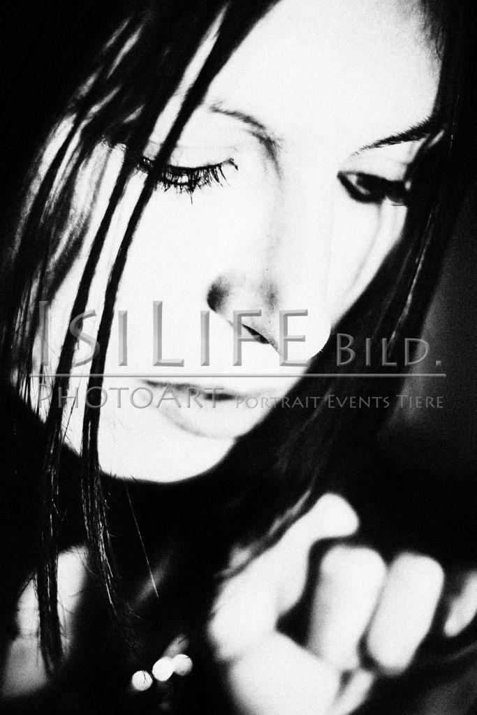 20130323-IsiLife webshop-_DSC463201