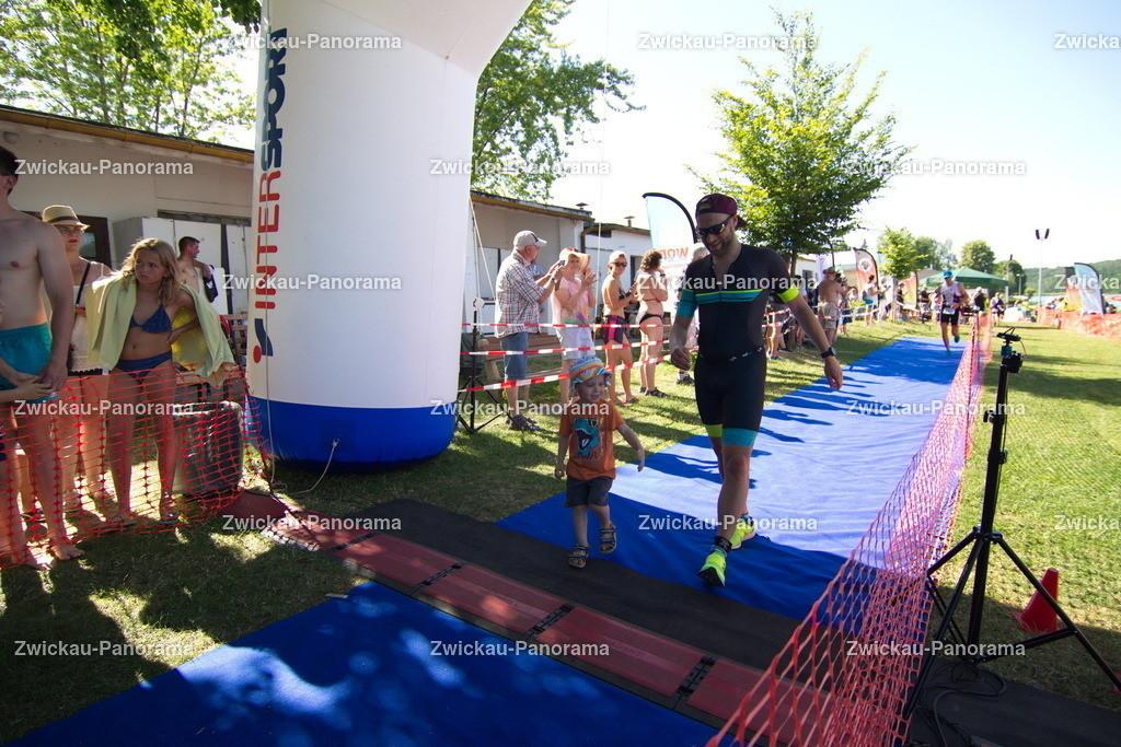 2019_KoberbachTriathlon_ZielfotoSamstag_rk0490