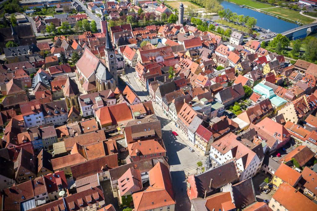 J1_DJI_0313_200425_Ochsenfurt