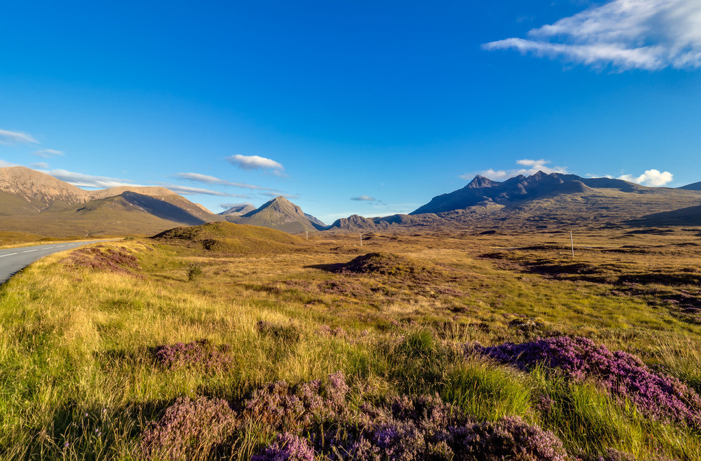 Schottland-8266431-Bearbeitet